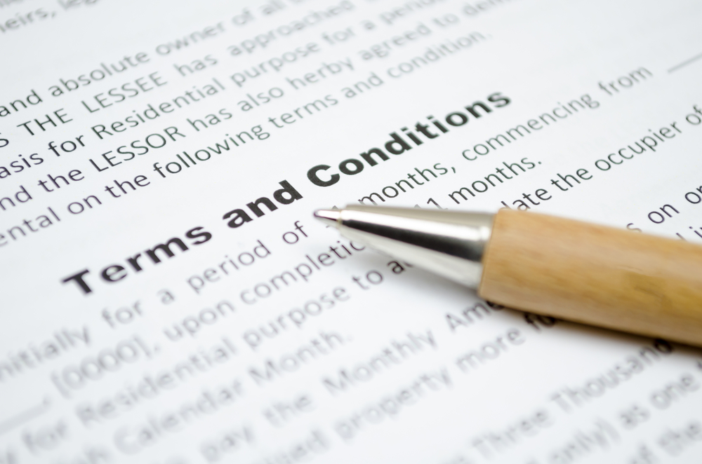 Terms,And,Conditions