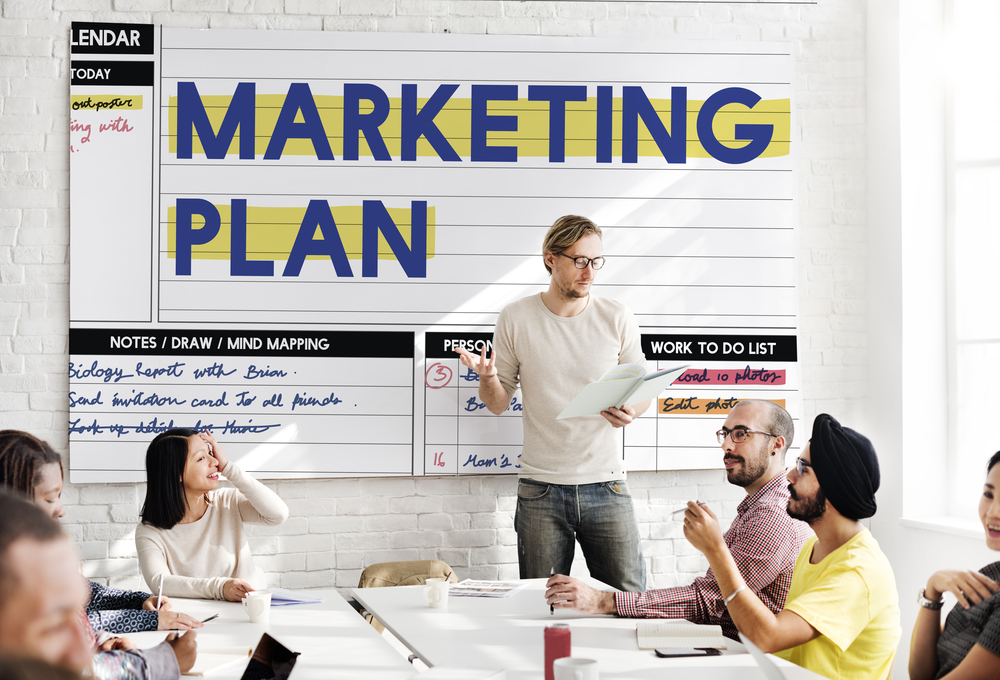 Marketing,Plan,Strategy,Branding,Advertising,Commercial,Concept